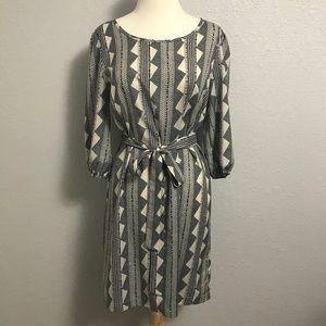 Dresses & Skirts - Woman's shift dress.